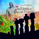 Various Artists - The Riddle Of Isla De Pascua