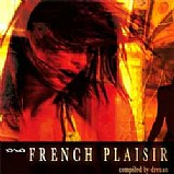 Various Artists - French Plaisir