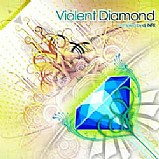 Various Artists - Violent Diamond