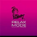 Various Artists - Relax Mode