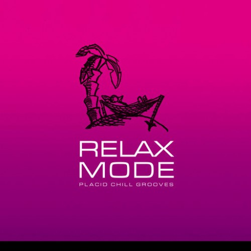 Various Artists - Relax Mode: Front