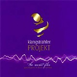 Klangstrahler Projekt - The Secret Files
