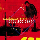 Sub Sonar - Cool Accident