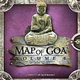 Various Artists - Map Of Goa 4