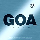 Various Artists - Goa 26