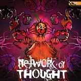 Various Artists - Network Of Thought