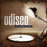 Odiseo - 10 Years After