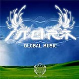 Indra - Global Music