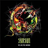 Synsun - We Are The World