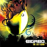 Bigabo - The Last Liquid