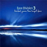 Various Artists - Ease Division 3