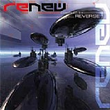Various Artists - Renew - Compiled by Reverse