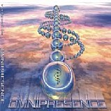 Various Artists - Omnipresence