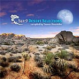 Various Artists - Set 09 - Desert Selections