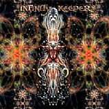 Various Artists - Infinity Keepers