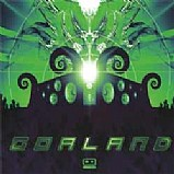 Various Artists - Goaland