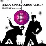 Various Artists - Ibiza Unleashed