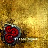 Trancemission - Obsession