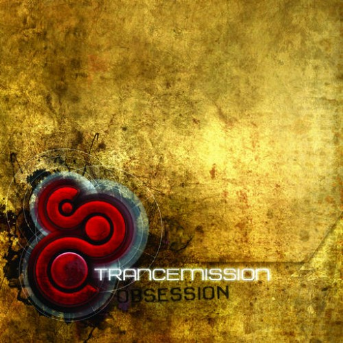 Trancemission - Obsession: Front