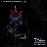Various Artists - Tall Poppy Syndrome