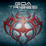 Various Artists - Goa Tribes 4