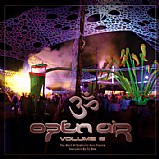 Various Artists - Open Air 6