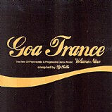 Various Artists - Goa Trance 9
