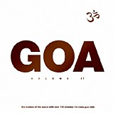 Various Artists - Goa 27