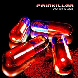 Painkiller - License To Heal