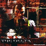 The Delta - Minusman
