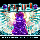 A.P.E - Advanced Psychedelic Energy