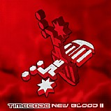 Various Artists - New Blood 2