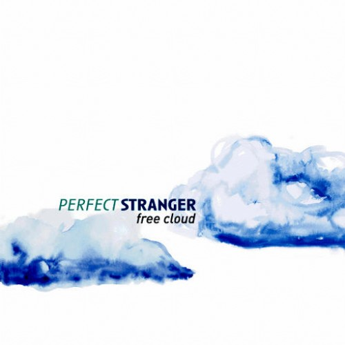 Perfect Stranger - Free Cloud: Front