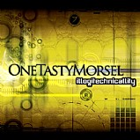 One Tasty Morsel - Illogitechnicallity