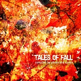 V.A - Tales Of Fall