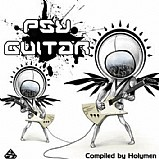 Various Artists - Psy Guitar