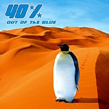 40% - Out Of The Blue