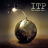 Itp - The People Are...