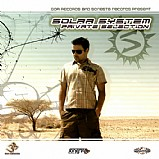 Solar System - Private Selection