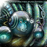 Various Artists - Unrestricted Evolution