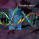 Various Artists - Double Helix
