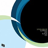 Stickleback - Slipping On Black Ice