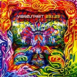 Various Artists - Vibraspirit 23.11.23