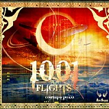 Various Artists - 1001 Flights - Compiled by Djv Kaa