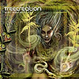 Various Artists - Tree Creation
