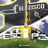 El Zisco - Escape