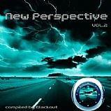 Various Artists - New Perspective 2