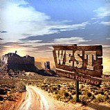 Various Artists - West