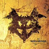 Sick Addiction - Demented Diary