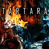 Various Artists - Tartara